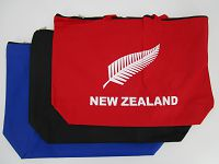 NZ Shopping bag #0559 48x32cm