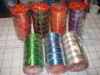 6p Ribbon 30mm  (17m) pack