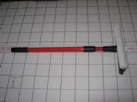 Wiper Extendable 2ways 42cm #4016