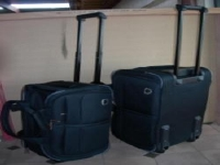 Trolley Bag 2pcs