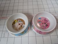 Pet Bowl 14cm inside #2030