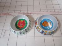Pet Bowl 10cm (inside) #8221