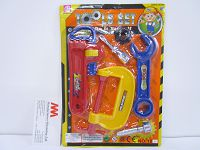 #239547 Tools Set Toy