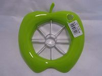 Fruit Cutter Apple #KX-3200