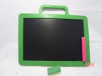 Black Boarding Drawing Set 21x24 #011-1 #BZ-10114
