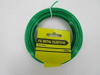 2MM Metal Platifie (15m)