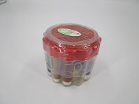 Round Shape Sewing kit