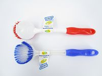 #0051 Dish Wash Brush