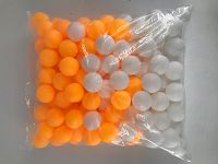 Ping Pong 150p in bag