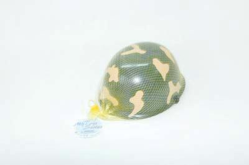#0903A Military Hat